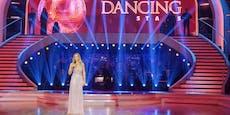 """""""Dancing Stars""""-Wirbel um Mirjam Weichselbraun"""