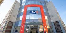 Knallharte AMS-Regelung trifft 200.000 Haushalte