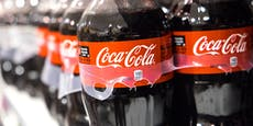 22-Jähriger trinkt 1,5 Liter Cola in 10 Minuten – tot