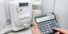 Teuerung – Preise von fast 200 Stromtarifen erhöht