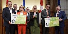 Pendler sparen mit Öffi-Klimaticket bis zu 1.728 Euro