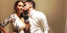 Frau erwischt Ex-Real-Star beim Sex mit bester Freundin