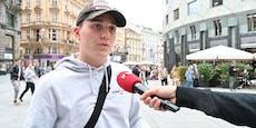 """Party-Exil für Ungeimpfte – """"Werde in Wien ausgegrenzt"""""""