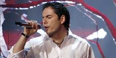 ESC-Sänger Hayko stirbt mit 48 Jahren an Corona