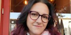 Krankenschwester sucht via Facebook Mann in Zug