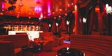 Gesperrter Promi-Club von Martin Ho darf wieder öffnen
