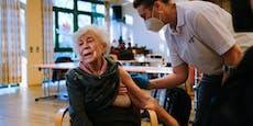 Kritik an Abzocke bei Hochrisikopatienten vor Impfung