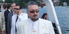 Türkischer Sektenführer zu 1075 Jahren Haft verurteilt