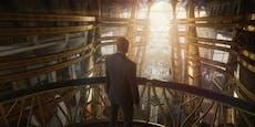 """Hitman 3"" bringt altem Agenten neue Tricks bei"