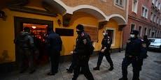 Gastro-Fans kamen eigens aus Wien zu Linzer Wut-Wirtin