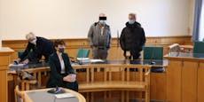Willi ist weg – Bierwirt-Maurer-Prozess ohne Urteil