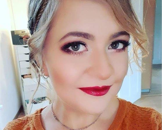 Selina Baumgartner wurde gegen Corona geimpft. Und teilte das öffentlich auf Facebook mit. Darauf folgten auch negative Kommentare.