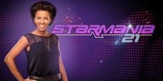 """""""Starmania 21"""": ORF sortiert 1.500 Kandidaten aus"""
