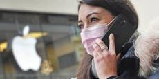 Diese iPhone 12 Funktion kann lebensgefährlich sein