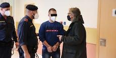 Ungelöster Entführungs-Krimi: Falscher Täter angeklagt?