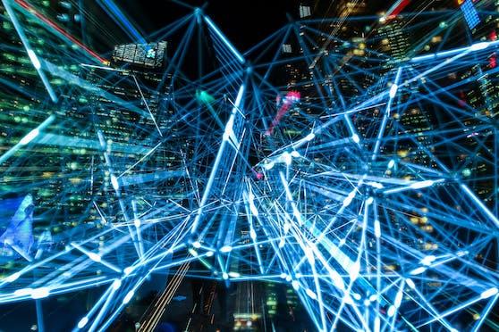 Huawei ist erster 5G-Anbieter mit NESAS Zertifizierung.