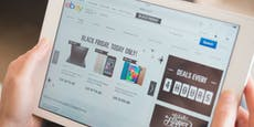 5 Tricks, wie du Betrüger auf eBay erkennst