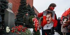 Stalin-Döner muss nach Protesten schließen