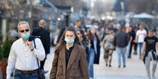 WHO erteilt Herdenimmunität für 2021 eine Absage