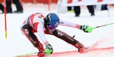 Kitzbühel-Slaloms droht doch das Mutations-Aus