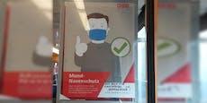 """MNS-Schutz """"gilt auch für Covidioten und Impfgegner"""""""