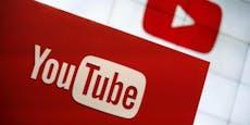 Polizei fängt Mafia-Mitglied durch YouTube-Kochvideos