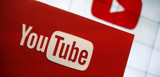 YouTube wurde einem Mafia-Mitglied zum Verhängnis.