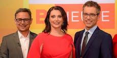 Beliebte ORF-Kultlady wechselt jetzt zur Caritas