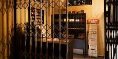 Platz 10 weltweit – Wiener Escape Room ausgezeichnet