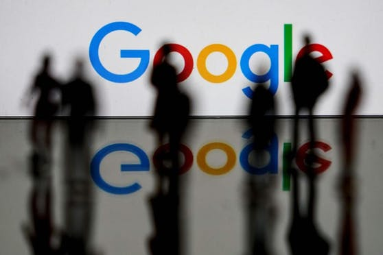 Google-Presseinfo: BMG stärkt Service für Künstlerinnen, Künstler und Songwriter mit Google Cloud.