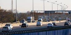 WLAN auf Autobahn zwischen Salzburg und Wien kommt bald