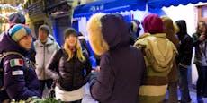 Infizierte Briten-Skilehrer feierten wochenlang Partys