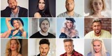 RTL-Dschungel – SO niedrig ist das Preisgeld