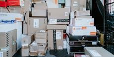 Schluss mit Schnäppchen, Billigpakete werden teurer