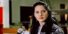 Ex-Teenie-Star Jessica Campbell stirbt mit 38 Jahren