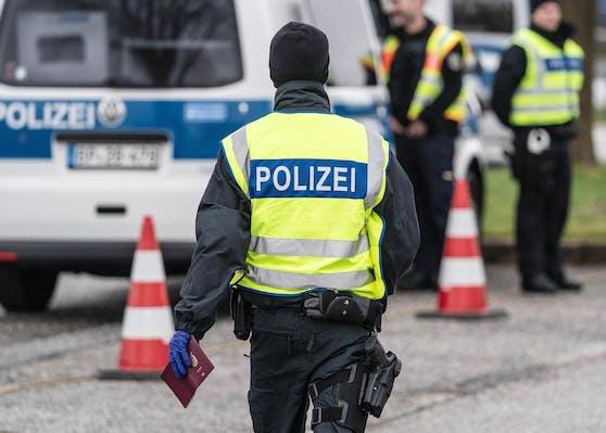 Die verschiedenen Nachbarländer Österreichs haben wegen der Pandemie derzeit unterschiedliche Einreisebestimmungen.