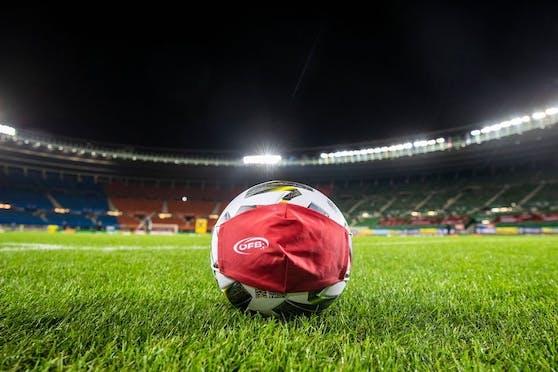 Österreich startet die WM-Qualifikation in Wien.