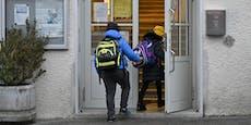Ärztin warnt: Schul-Lockdown verkürzt Lebenserwartung