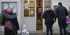 Volksschule wegen Mutations-Verdacht gesperrt