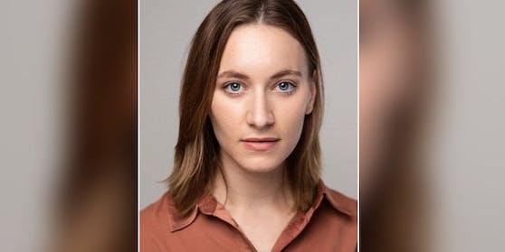 Magdalena Liedls WG-Mitbewohner erkrankte zum zweiten Mal an Corona.