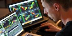 Software-Unternehmen Qualtrics geht an die Börse