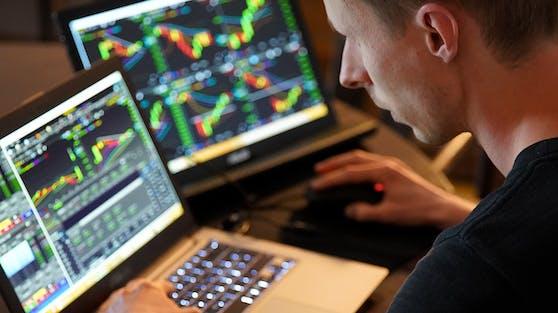 Der Börsengang des Software-Unternehmens Qualtrics, dem Tochterunternehmen von SAP, steht an.