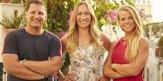 """Sat.1 schmeißt """"Biggest Loser""""-Kandidat aus Show"""