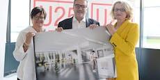 U25:Wiener Jugendunterstützung startet Vollbetrieb