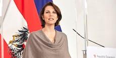Österreich steigt bei Umwelt-Ranking einen Rang auf