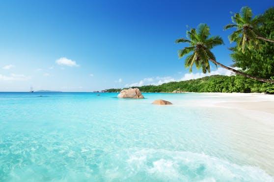 Für eine Reise auf die Seychellen wird es keine Impfpflicht geben.