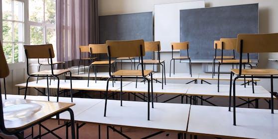 Im Bildungsbereich wird die Notbremse gezogen.