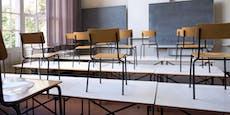 16 Prozent der Schüler in NÖ nutzen Betreuungsangebot