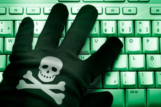 Vorsicht vor gefälschten BAWAG P.S.K.-E-Mails!