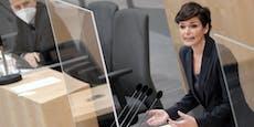 SPÖ will Erhöhung der Mieten verhindern